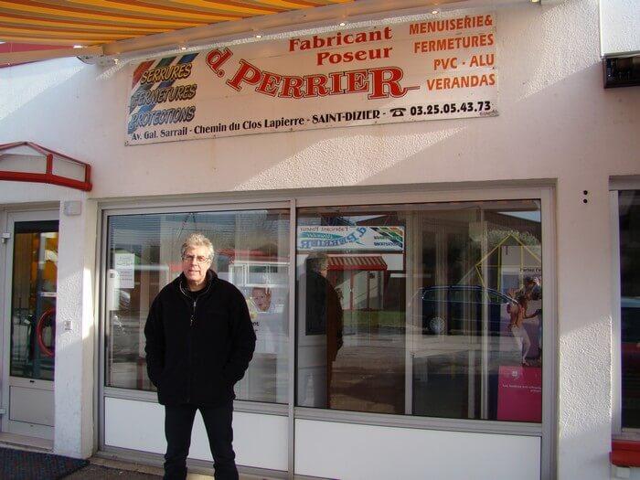denis-perrier-2007