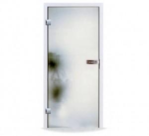 porte intérieure perrier
